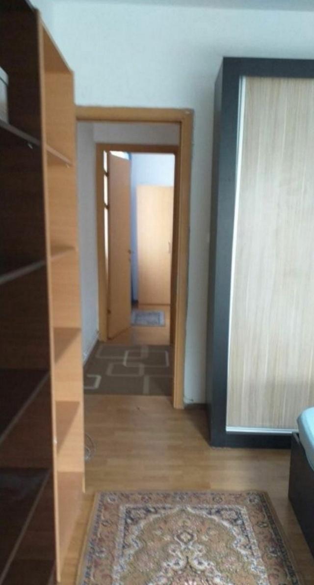 Picture 2 of Apartament 3 camere - Zona Balea - 3 Stejari in Sibiu