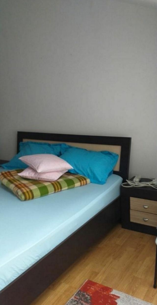 Picture 4 of Apartament 3 camere - Zona Balea - 3 Stejari in Sibiu