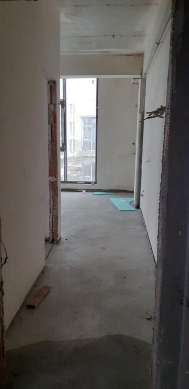 Picture of Apartament 2 camere - Zona Mihai Viteazu - Dedeman in Sibiu