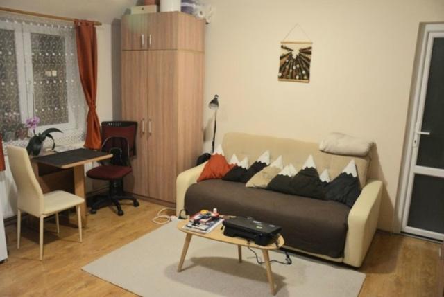Picture of Apartament 2 camere - Zona Cedonia - Agentia de Mediu in Sibiu