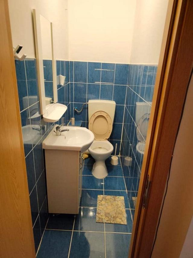 Picture 5 of Apartament 3 camere - Zona Balea - 3 Stejari in Sibiu