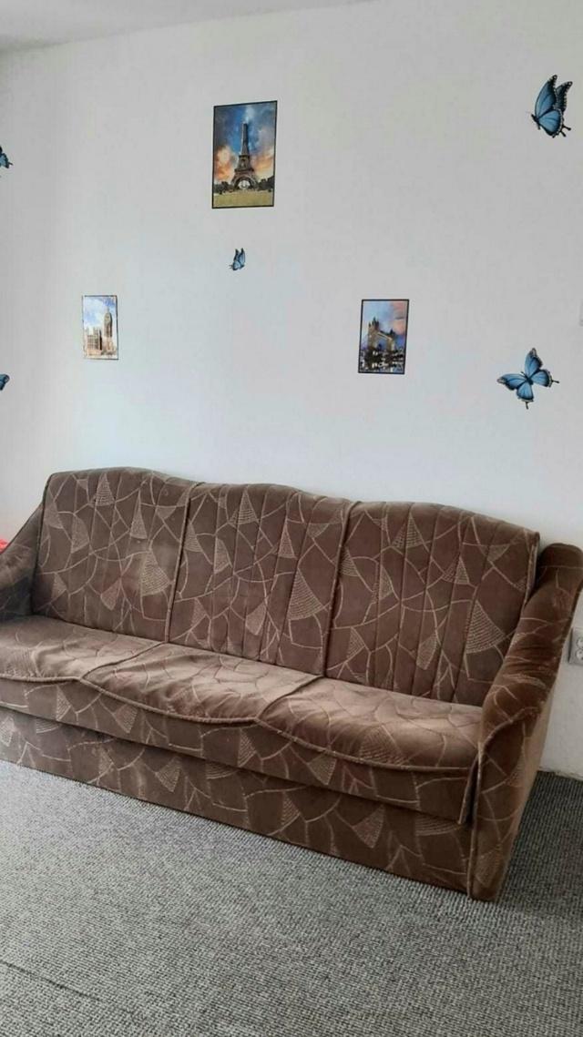 Picture of Apartament 2 camere - Zona Ciresica in Sibiu