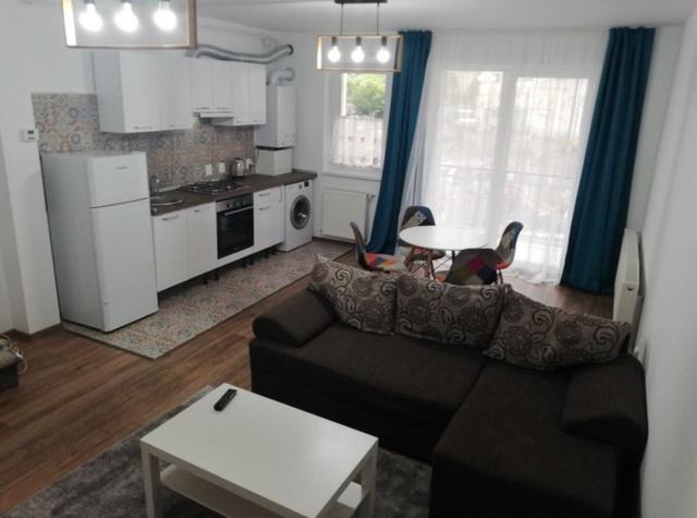 Picture of Apartament 3 camere - Zona Balanta in Sibiu