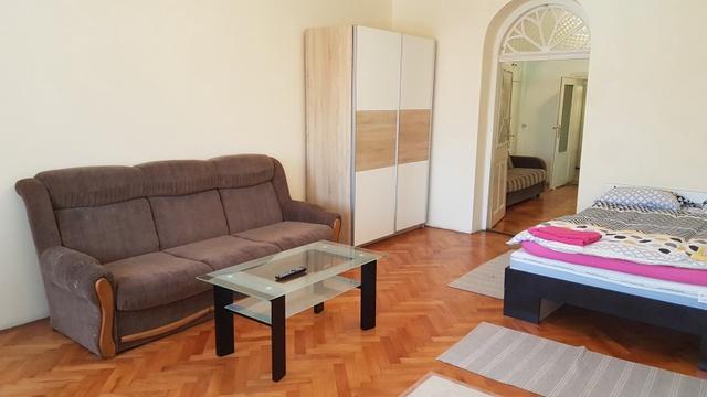 Picture of Apartament 2 camere Ultracentral - Liceul de Arta in Sibiu