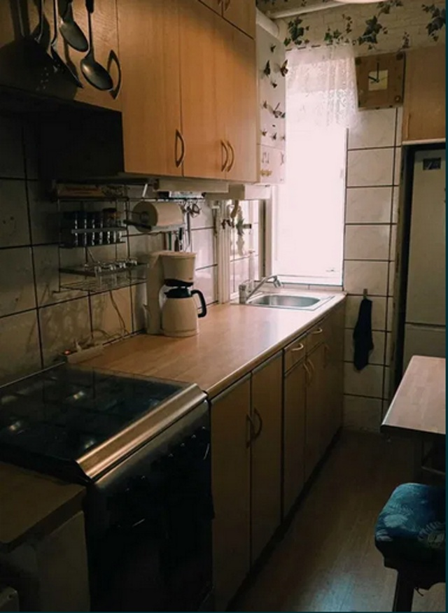 Picture of Apartament 2 camere - Zona Cedonia  in Sibiu