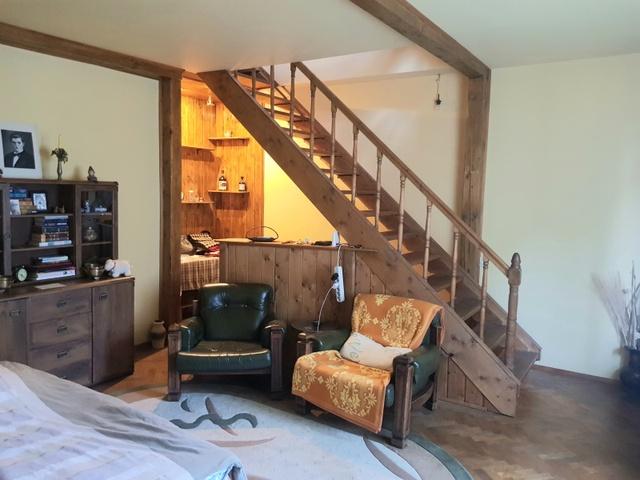 Picture of Casa 5 camere - Zona Vasile Aaron in Sibiu