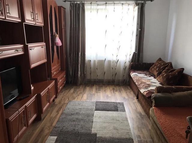 Picture of Garsoniera - Zona Broscarie in Sibiu