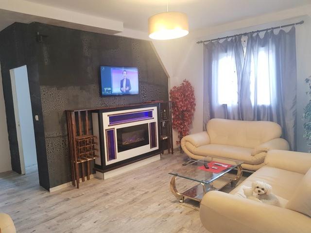 Picture of Apartament 4 camere - Zona Mihai Viteazu - Nicolae Iorga in Sibiu