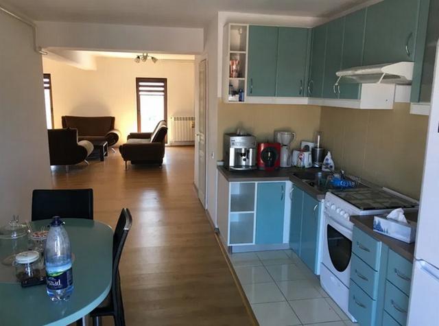Picture of Apartament 3 camere - Zona Cal. Dumbravii - Sc. de Inot in Sibiu
