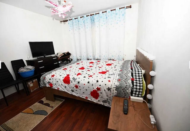 Picture 2 of Apartament 3 camere - Zona Selimbar - Brana in Șelimbăr
