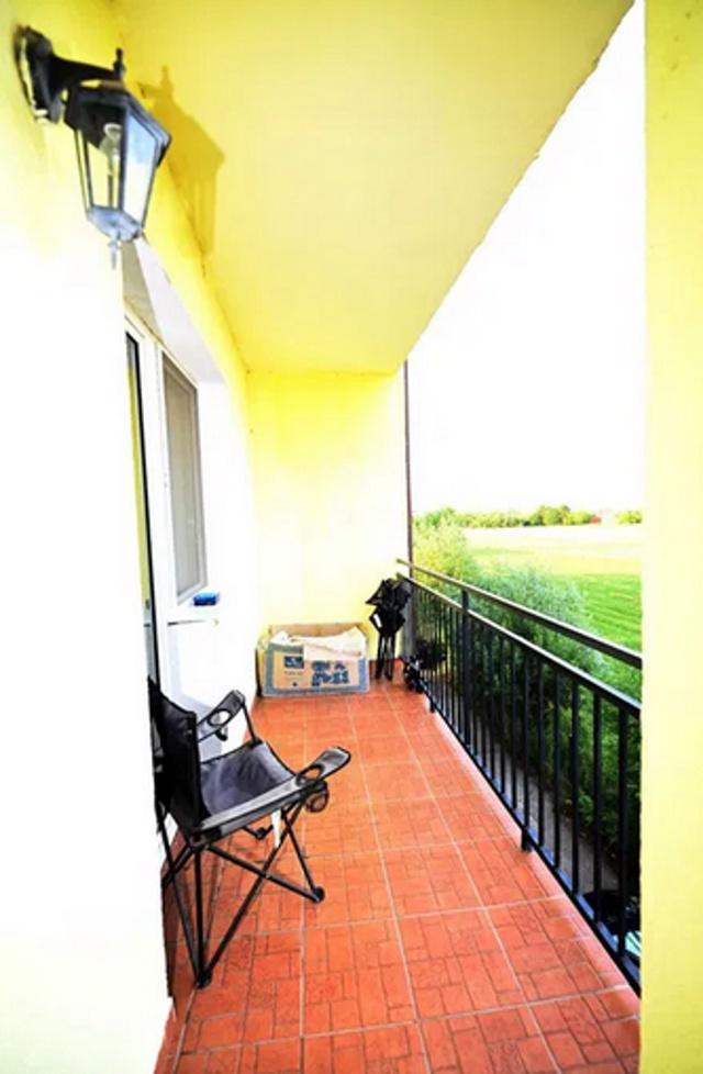 Picture 5 of Apartament 3 camere - Zona Selimbar - Brana in Șelimbăr