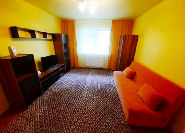 Picture of Apartament 2 camere - Zona Mihai Viteazu in Sibiu