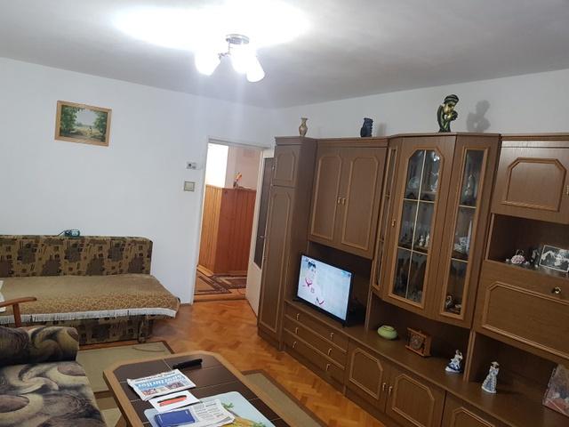Picture of Apartament 2 camere - Zona Ciresica - Siretului in Sibiu