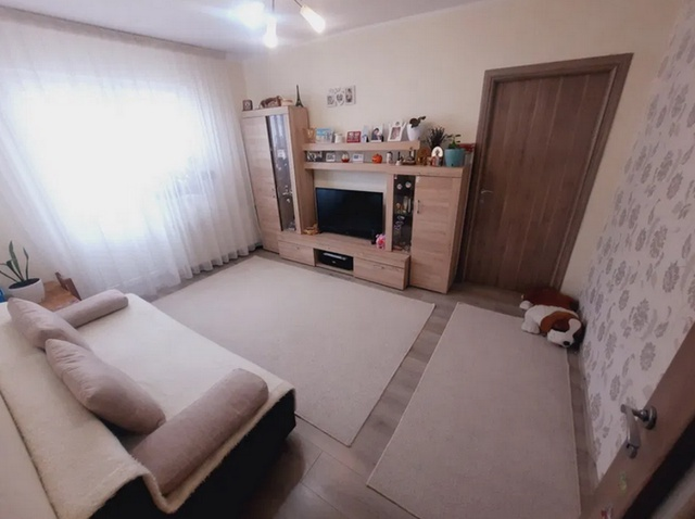 Picture of Apartament 2 camere - Zona Ciresica - Rahova in Sibiu