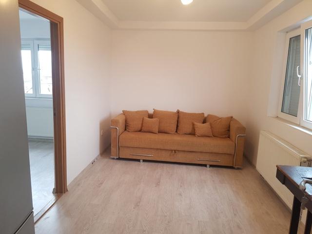 Picture of Apartament 2 camere - Zona Tiglari in Sibiu