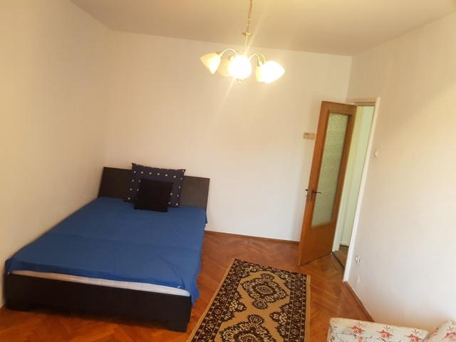 Picture of Apartament 3 camere - Zona Vasile Aaron - Semaforului in Sibiu