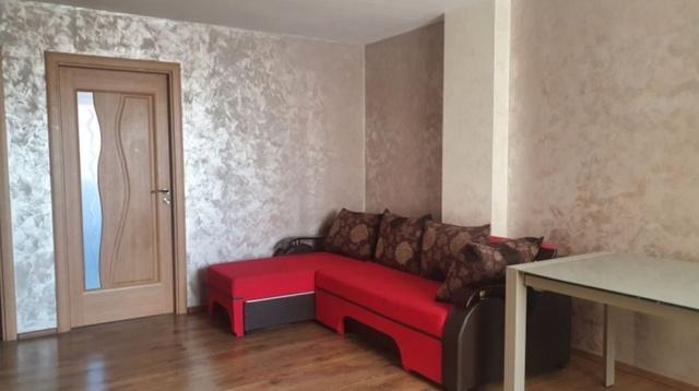 Picture of Apartament 2 camere - Calea Poplacii in Sibiu