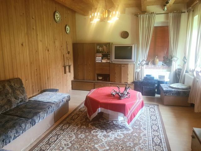 Picture of Casa 6 camere - Zona Valea Avrigului in Sibiu